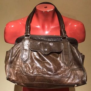 Rebecca minkoff purse / handbag